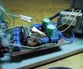 hardware-psu-1