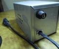 hardware-psu-4