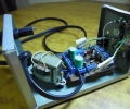 hardware-psu-5