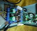 hardware-psu-6