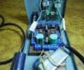 hardware-psu-7